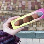 コンビニで買える贅沢 ゴディバのチョコレート